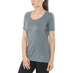 Arc'teryx W's Lana SS Shirt masset